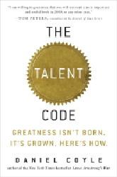 talent-code.jpg