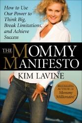 the-mommy-manifesto.jpg