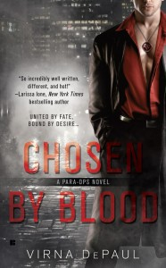 chosenbybloodcover-1-186x300