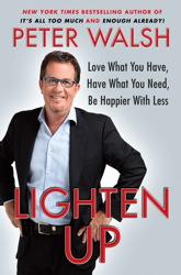 Peter-Walsh-Lighten-Up