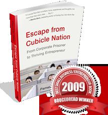 escapebook