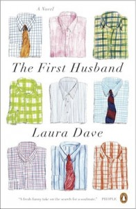 the-first-husband1-196x300