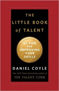 Little-Book-of-Talent-194x300