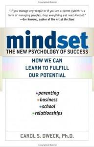 mindset-192x300.jpg