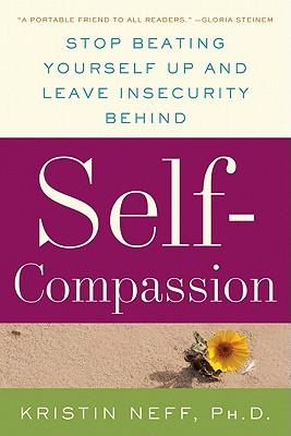 Kristin-Neff-Self-Compassion