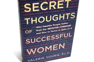 Secret-Thoughts-of-Successful-Women-300x200
