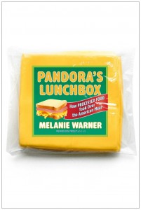 pandoras-lunchbox