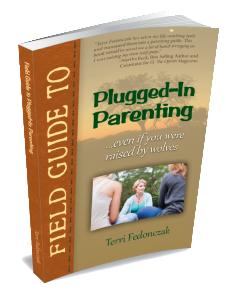 Plugged_In-Parenting-3-D-Art_72dpi-226x300