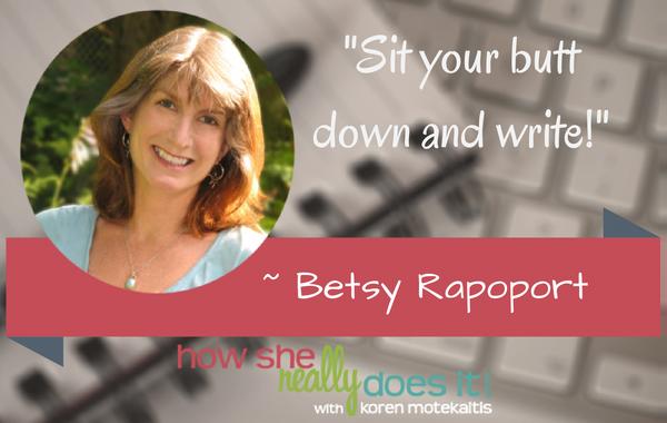 Betsy-Rapoport.jpg