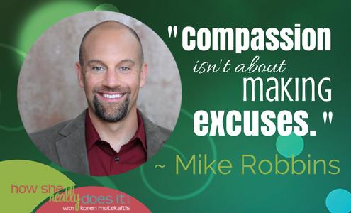 Mike-Robbins.png
