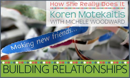 Building-Relationships.jpg