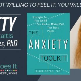 Anxiety-AliceBoyes.jpg