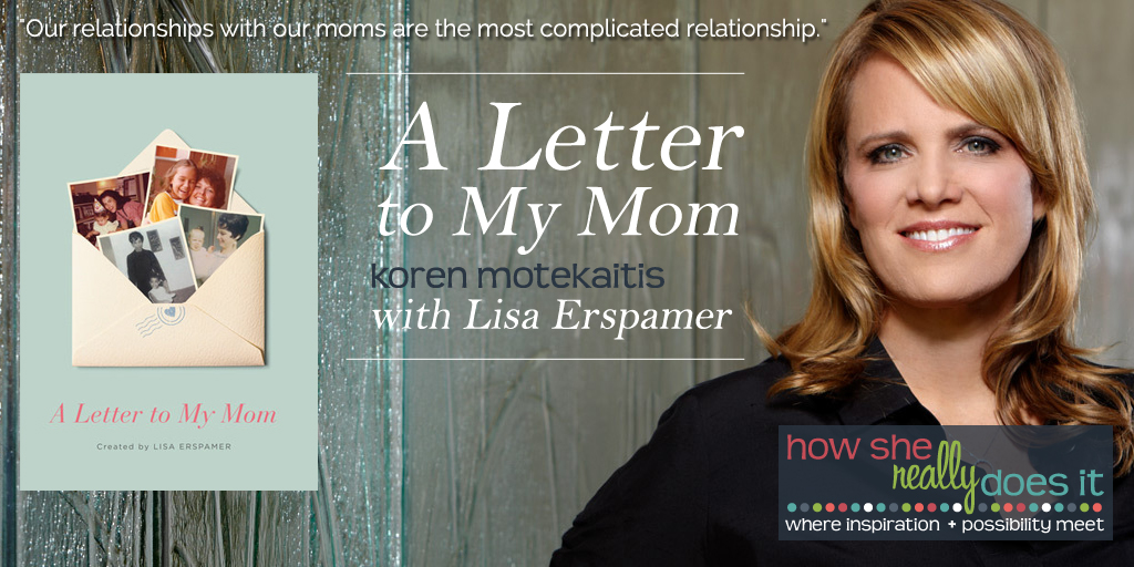 Lisa-Erspamer-Letter-to-my.jpg