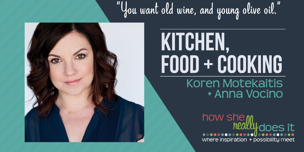 AnnaVocino-KitchenFoodCooking.jpg