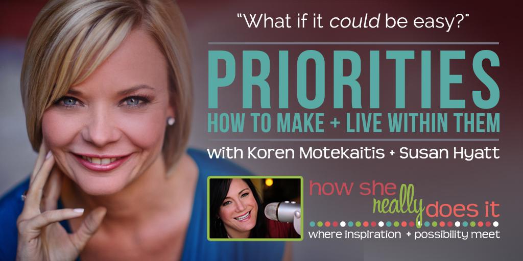 Priorities-Susan-Hyatt.jpg