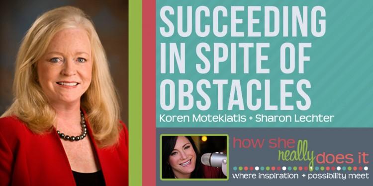 Succeeding-SharonLechter.jpg