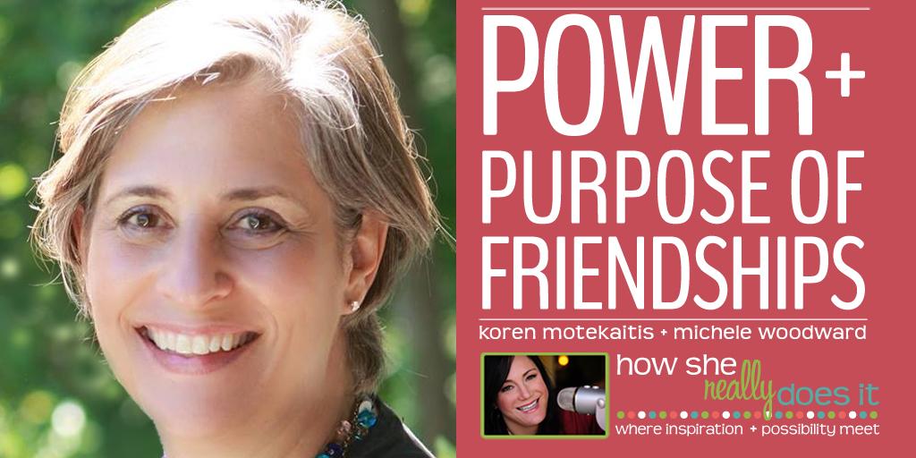 PurposeFriendships-MicheleW.jpg