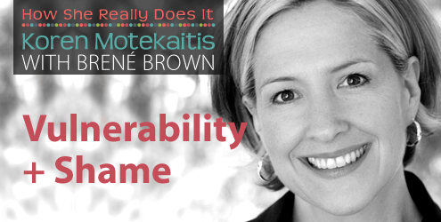 Vulnerability-Shame.jpg