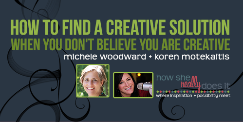 MicheleWoodward-CreativeSolutionpost