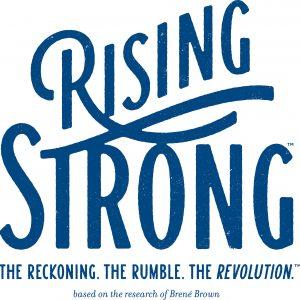 RisingStrong_LogoBased