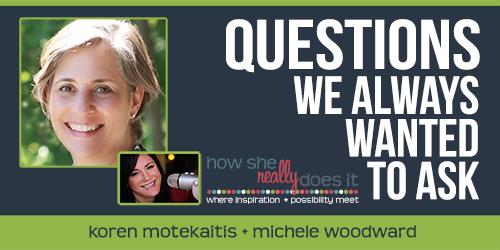MicheleWoodward-QuestionsWeAlwaysWantedToAskpost