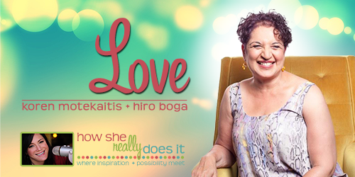 HIroBoga-Lovepost