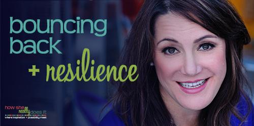 BouncingBack-Resilience[small]
