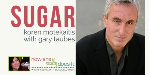 GaryTaubes-Sugar