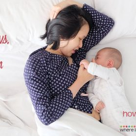 How She Really Does It with Koren Motekaitis | Step-mom vs. bonus mom [DEEP DIVE]